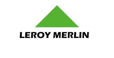 masilla epoxi de reparación Leroy Merlin